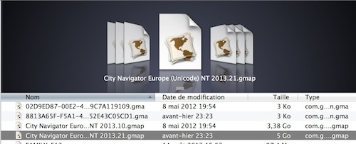 CN Europe NT 2013.20 et NTU 2013.21 Captur49