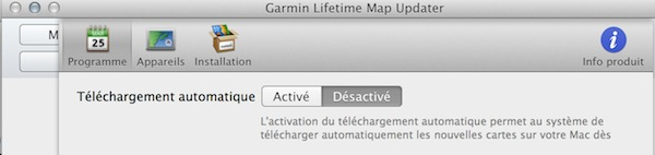 Garmin Lifetime Updater 2.2.0 Captur54