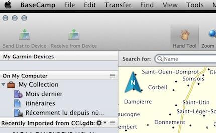 Résolu : Conversion de fichiers .csv en .gdb ? Captur88