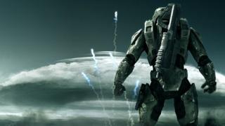 Halo Studio ya trabaja en la Next Gen… en la Next-Next Gen Tn_hal10