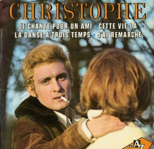 1971 Mes passagères – Fait chaud ce soir Img01010
