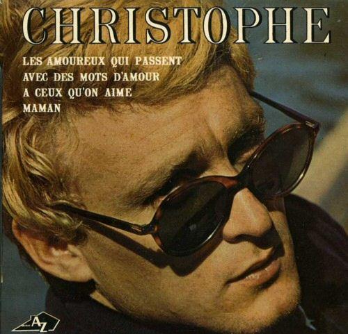 1967 Les amoureux qui passent Img02010