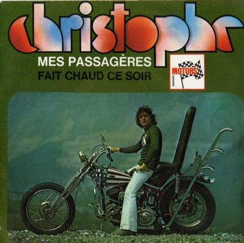 1971 Mes passagères – Fait chaud ce soir Img03010