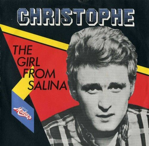 1982 The girl from salina – Sunny road to salina ( Réédition ) Img06010