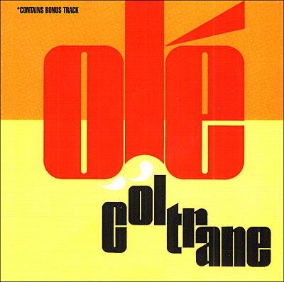 [Jazz] Playlist - Page 8 Ola10