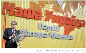 Год 2011- 2012: и опять вся воровская рать готовится к борьбе за власть. Nu10