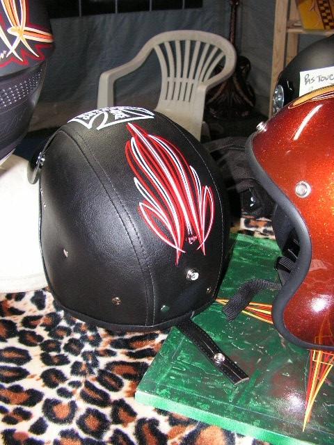 pinstriping by Ludo Pict0011