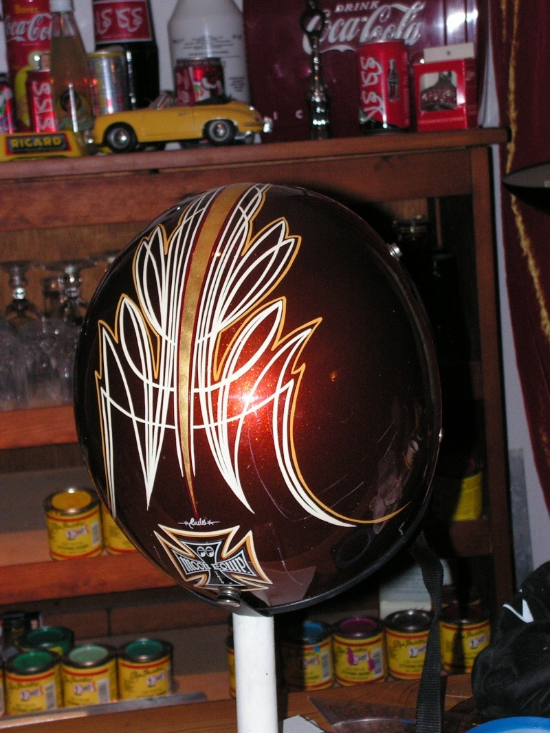 pinstriping by Ludo Pict0013