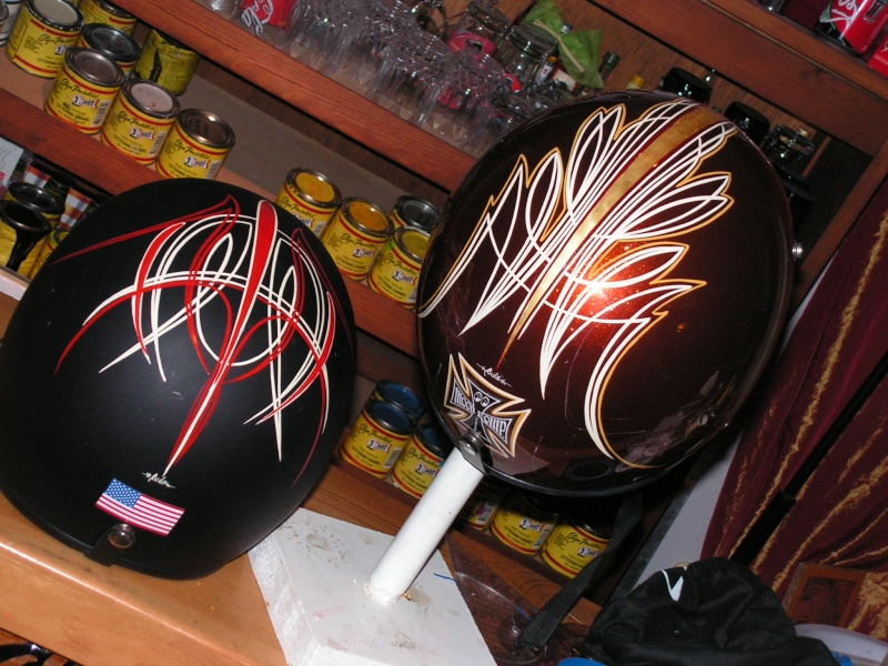 pinstriping by Ludo Pict0014