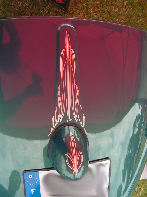 pinstriping by Ludo Pict0112