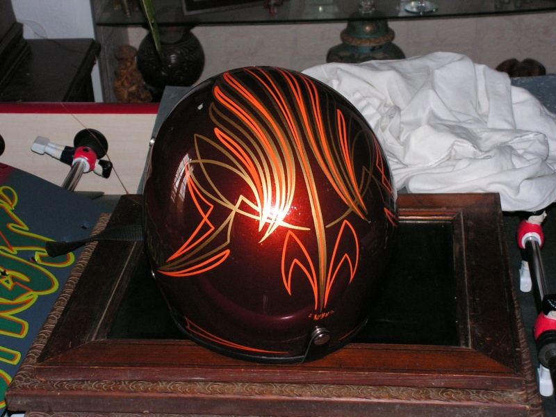 pinstriping by Ludo Pict0310