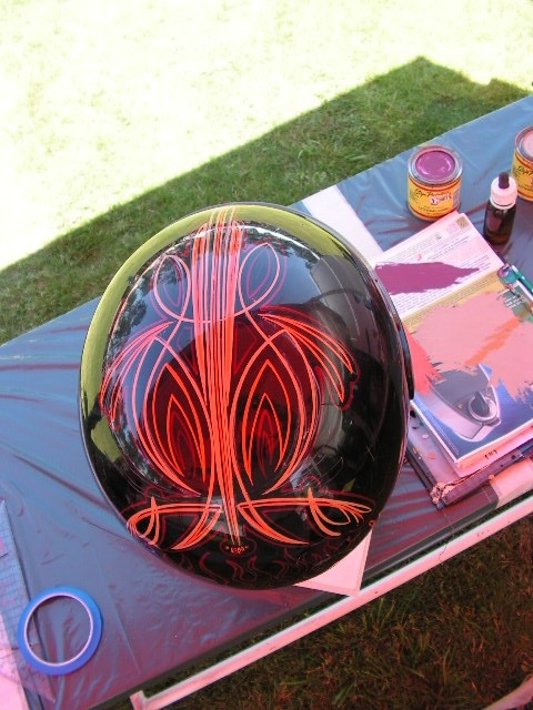pinstriping by Ludo Pict1013