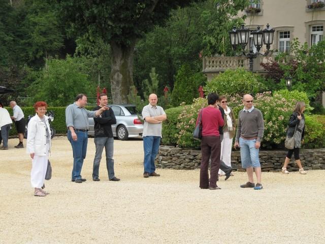 Compte rendu de la sortie du 25 juillet à Bouillon Bouill19