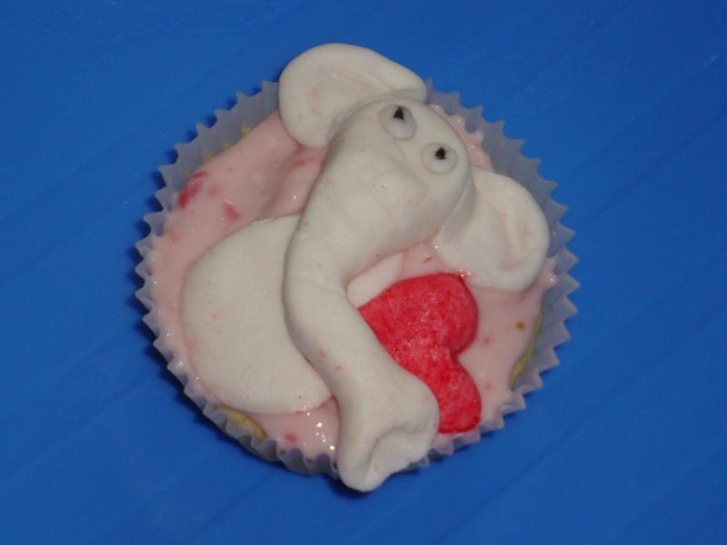 éléphant Dsc02010