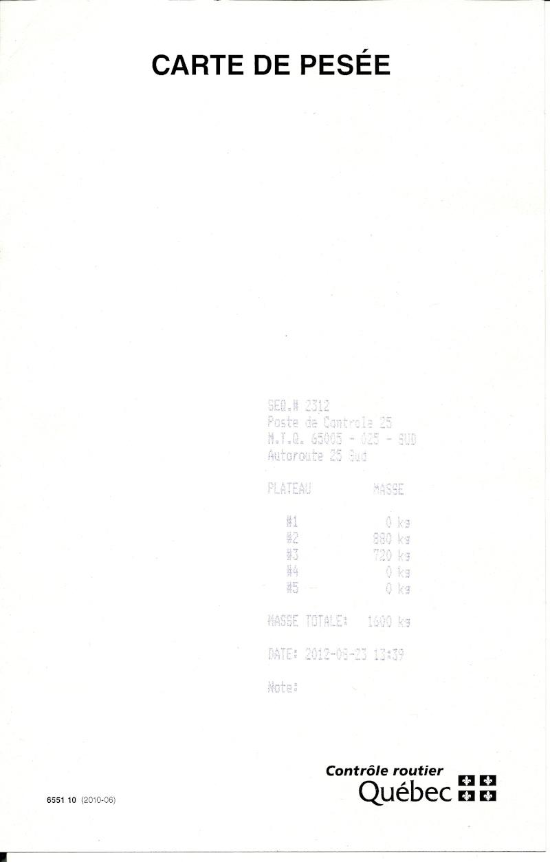compétition amicale  dart vs firebuick   - Page 4 Scan0010