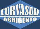 Akragas - Agrigento