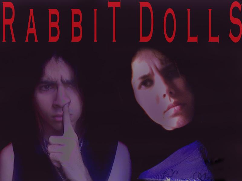 Seu desktop atual...^^ - Página 4 Rabbit10