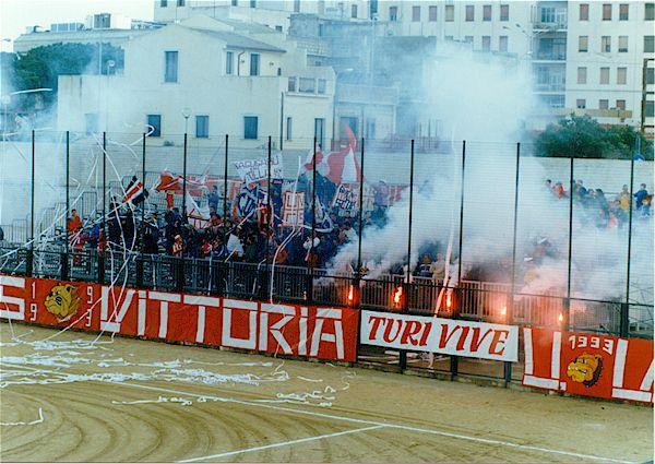 Vittoria Vittor10