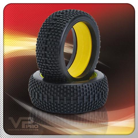 pneu VP PRO Tire_010