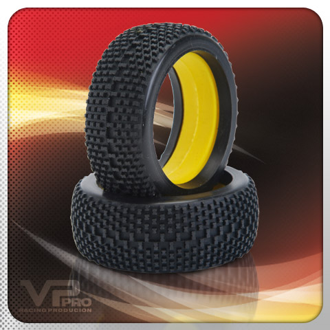 pneu VP PRO Tire_011