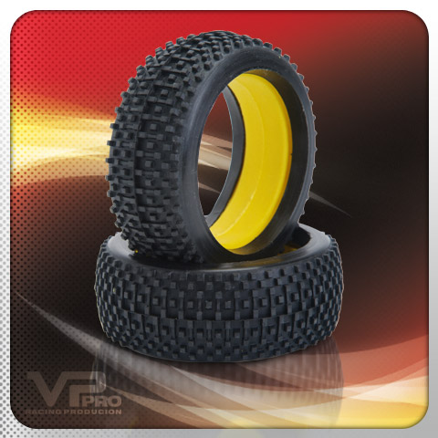 pneu VP PRO Tire_012