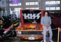 Dodge y KISS!!!!!!!! Jesus-10