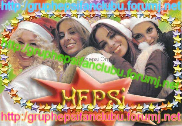 Grup Hepsi Fan| Hepsi Fan