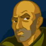 RPG - Piratas!! - Capítulo I - Todo tiene un Inicio... Navarr10