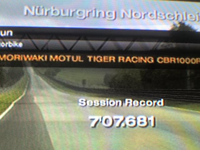 Nurburgring/Bathurst Challenge - Page 3 Tt_rec10