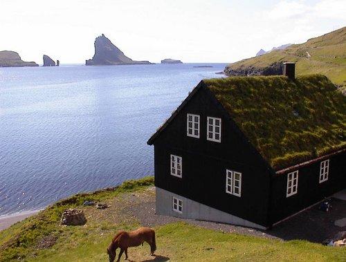 Les îles Féroé Iles-f10