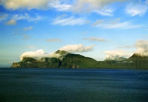 Les îles Féroé Iles_f11