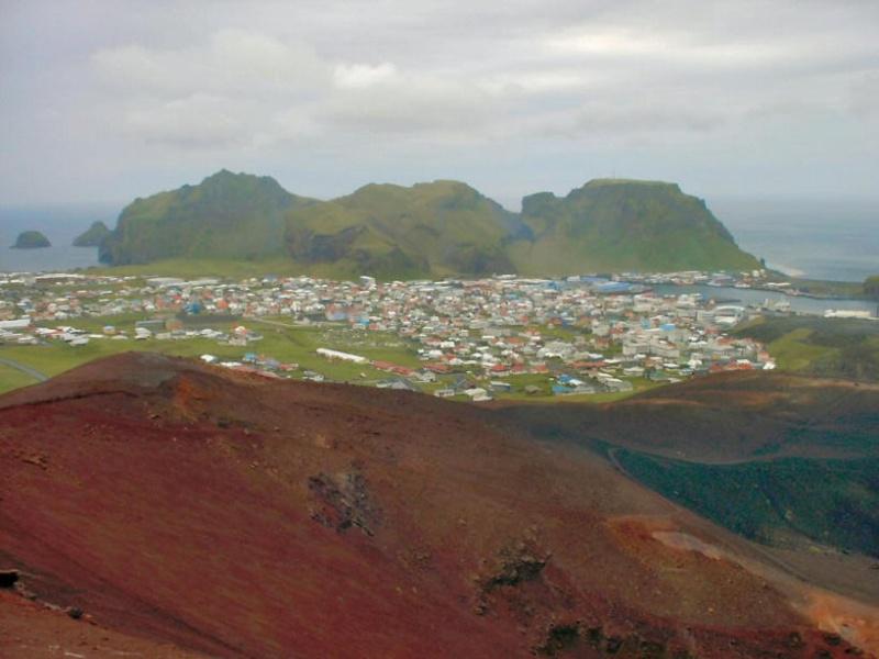 Les îles Vestmann Kif_5810