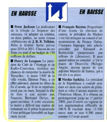 Versailles 2008 - Page 4 Manutu10