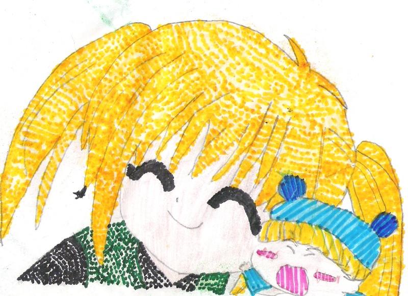 mis dibujos! 1_00110