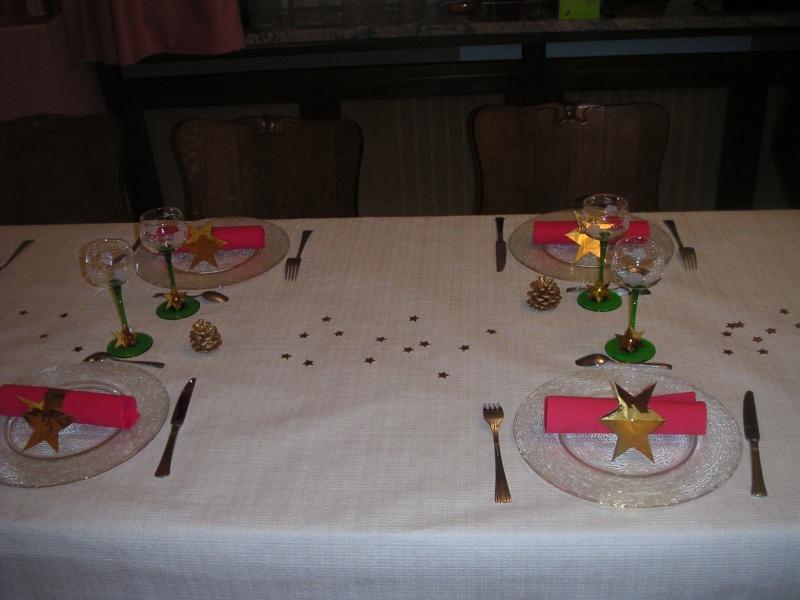 Des idées pour la table, la déco Pict0210