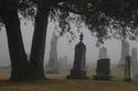 Graveyard Idea- Tombstone/Monument/Mausoleum Ref. Images 33998610