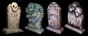 Graveyard Idea- Tombstone/Monument/Mausoleum Ref. Images Graves10