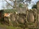 Graveyard Idea- Tombstone/Monument/Mausoleum Ref. Images Potton10
