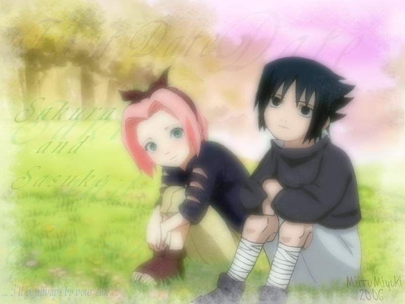Galeria de Fotos De Naruto Sasusa10