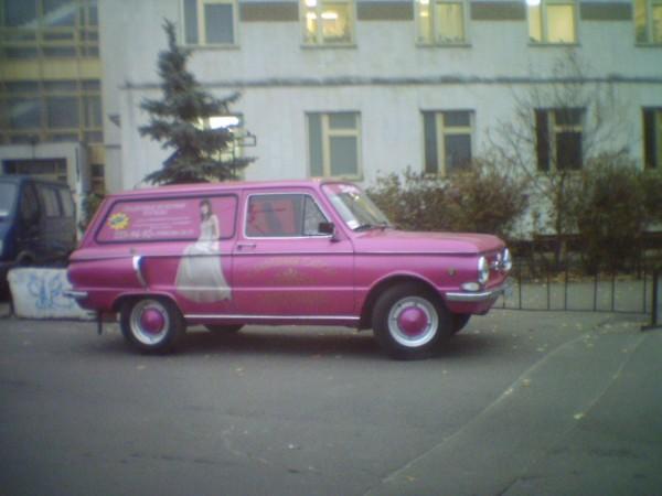 тюнинг авто 65636_10