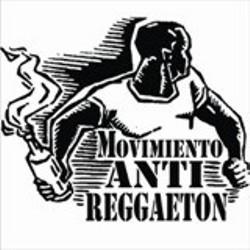 MUERTE AL REGGETON Anti2010