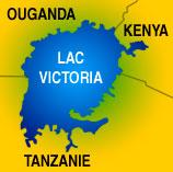 Les chutes Victoria Lac-vi10