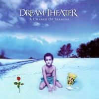 A Change of Seasons (1995) Acos10