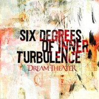 Six Degrees Of Inner Turbulence (2002) Sixdeg10