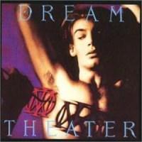 When Dream and Day Unite (1989) Wdadu11