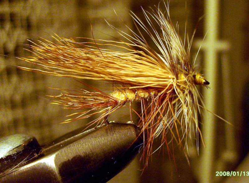 Stimulator Yellow10