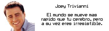 super test Joey10