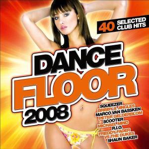 Dance floor 2008 Dance_10