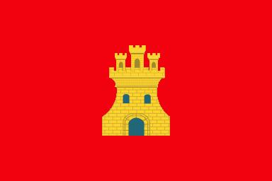 Casa del Cordón