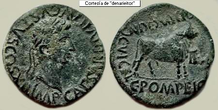 As de Celsa (por Augusto) Celsa112